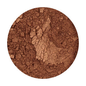 Loose Eye Shadow, Maple #106