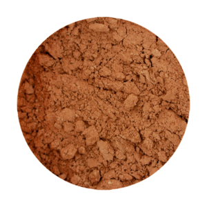 <strong>Pure Colors Loose Foundation, </strong> Bronze
