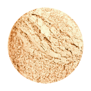 <strong>Foundation, </strong> Very Light #16