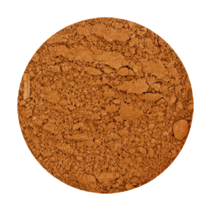<strong>Foundation, </strong> Cream Caramel #20