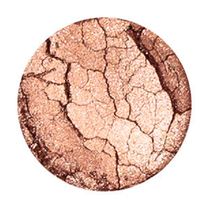 Loose Eye Shadow, Coffee #35