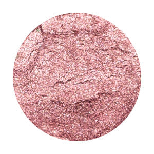 Loose Eye Shadow, Seashell Pink #52