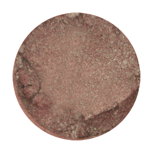 Loose Eye Shadow, Beach Sands #59