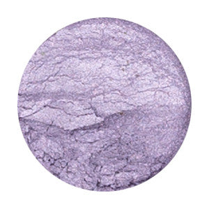 Loose Eye Shadow, Lavender #72
