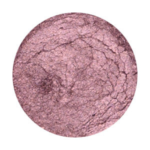 Loose Eye Shadow, Purple Plum #73