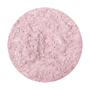 Loose Eye Shadow, Dreamy Pink #77
