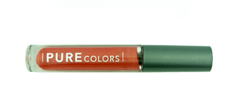 Pure Colors Caribbean Night Lipgloss, #807 / SOLD OUT