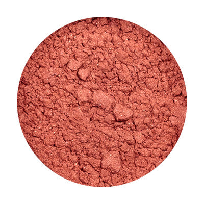 Blush, Coral #05 (ORIGINAL SHADE )