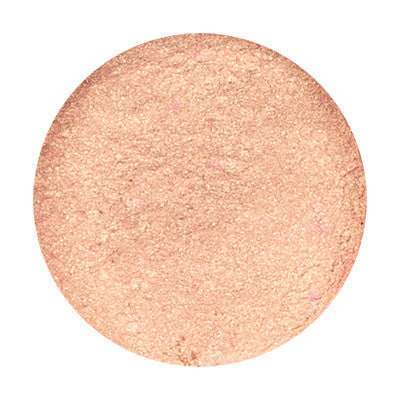 Blush, Gold Rush #13