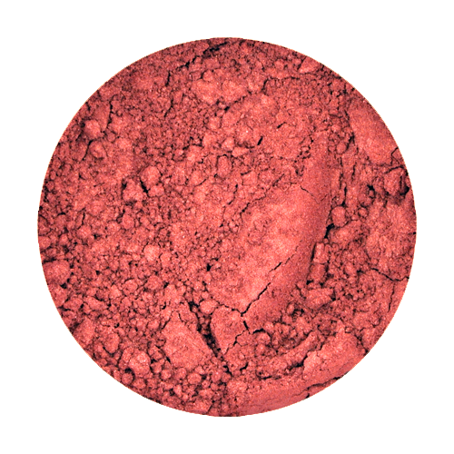 Blush, Flame #25 (ORIGINAL SHADE)
