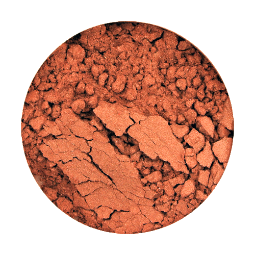 Blush, Mystic Bronze #20 (ORIGINAL SHADE)