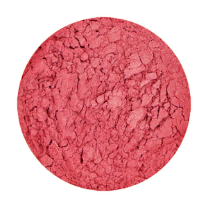 Blush, Tropical Lily #3 (ORIGINAL SHADE)