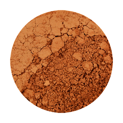 Pure Colors Bronzer, Bronzette