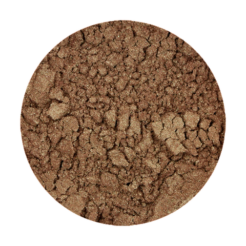 Pure Colors Bronzer, Princess