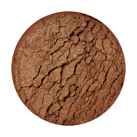 Pure Colors Bronzer, Queen