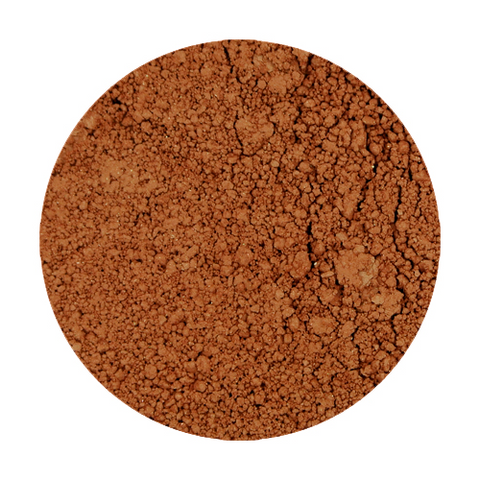 Pure Colors Bronzer, Sunkiss