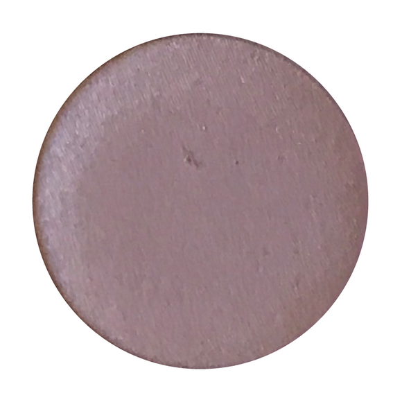 Pure Pressed Eye Shadow, Lavender #352