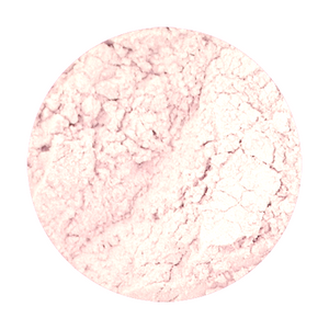 Loose Eye Shadow, Gold Pink Diamond #83