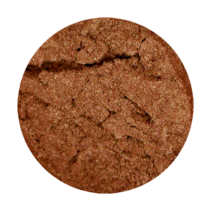 Loose Eye Shadow, Maple Syrup #64