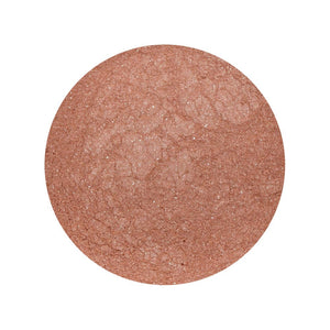 Loose Eye Shadow, Nutmeg #116