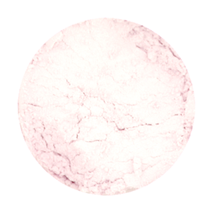 Loose Eye Shadow, Pink Diamond #82