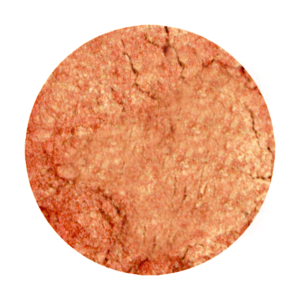 Loose Eye Shadow, Pink Pelican #45