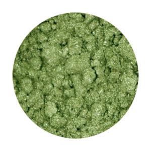 Loose Eye Shadow, Sage Green #24