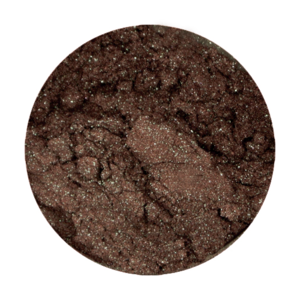 Loose Eye Shadow, Silky Brown #57