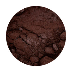 Loose Eye Shadow, Sugar Plum #109