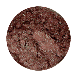Loose Eye Shadow, Terra #36
