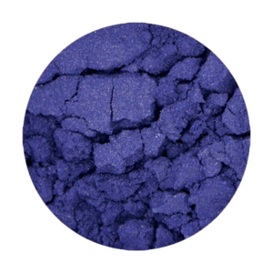 Loose Eye Shadow, True Purple #117