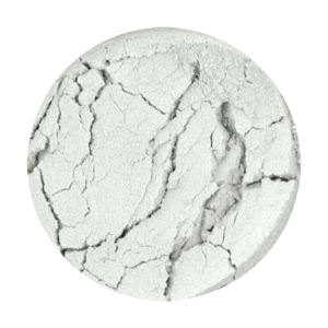 Loose Eye Shadow, White Diamond #88