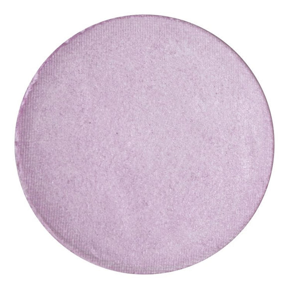 Pure Pressed Eyeshadow Light Pink