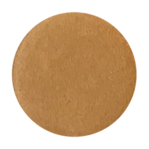 Pure Pressed Eyeshadow Yellow Gold
