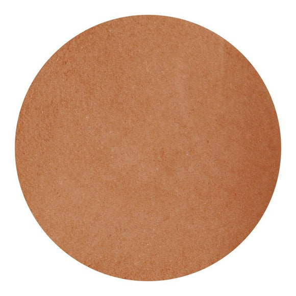 Pure Pressed Eyeshadow Light Orange