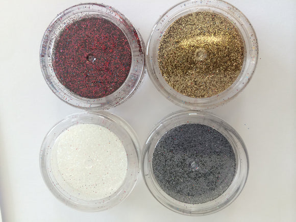 Glitter- BioDegradable