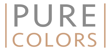 Pure Colors Inc