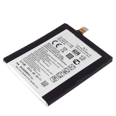 Official LG Optimus G2 D800 D802 D803 BL-T7 3000mAh Replacement Battery