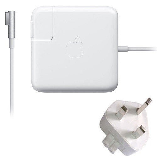 Official Apple Macbook Air 11 13 Inch 2011 45w Magsafe 1 AC Power Adapter