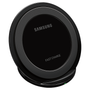 Official Samsung Galaxy NFC Qi Wireless Fast Charging Stand - Black