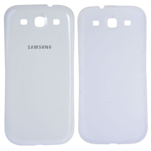 back cover samsung s3