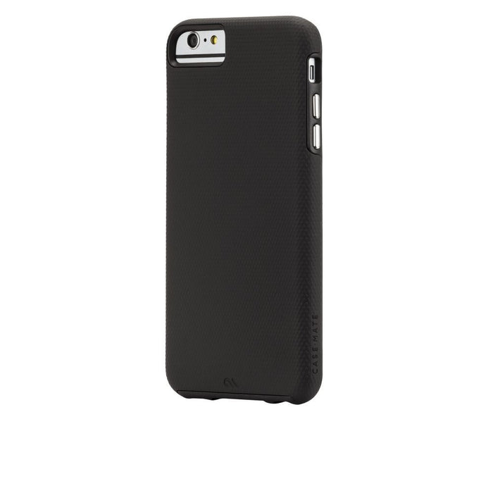 Case-Mate Tough Case for Apple iPhone 6 Plus/6s Plus in Black