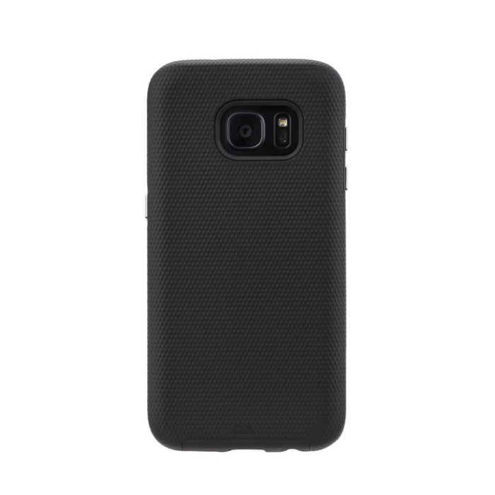 Case-Mate Tough Case for Samsung Galaxy S7 in Black