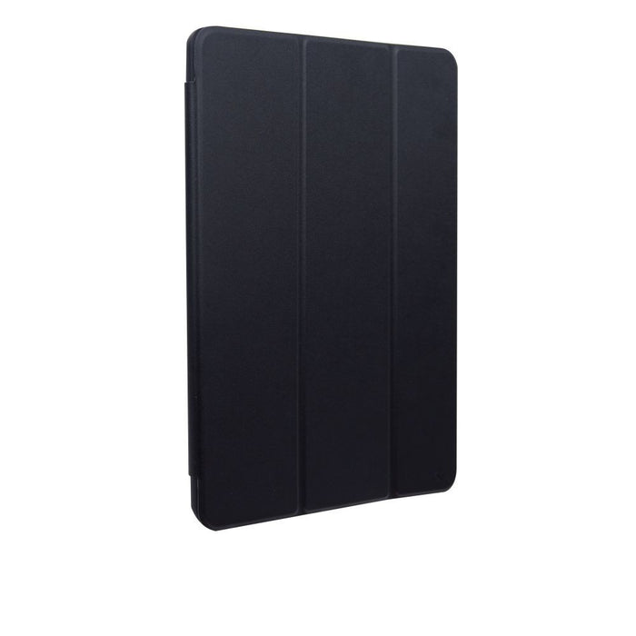 cheap for discount 18fbb 3c37a Case-Mate Tuxedo Case for Apple iPad Pro 9.7 and iPad Air 2 in Black
