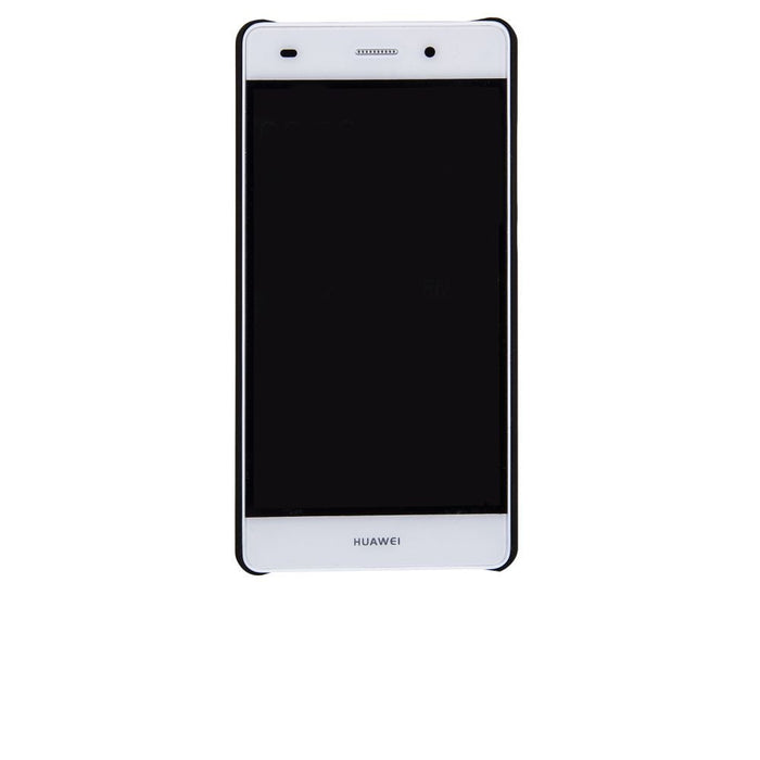 Case-Mate Barely There Case for Huawei P8 Lite in Black