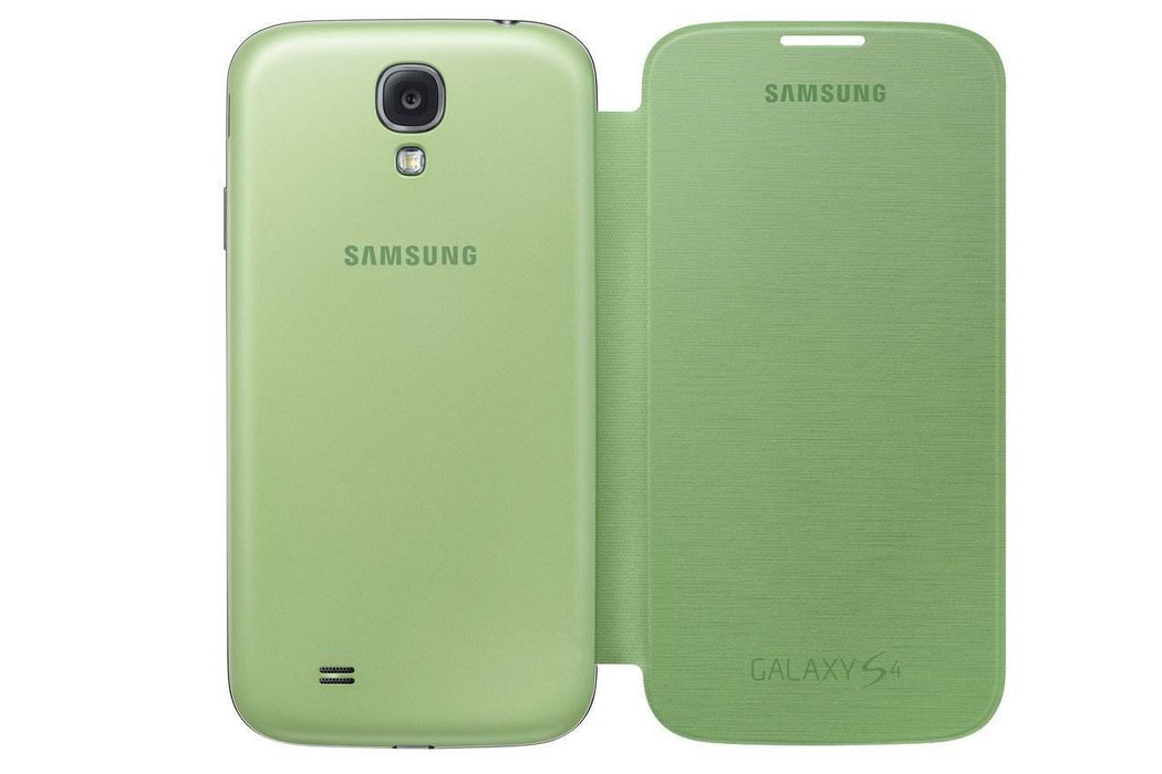 cover samsung s4 flip