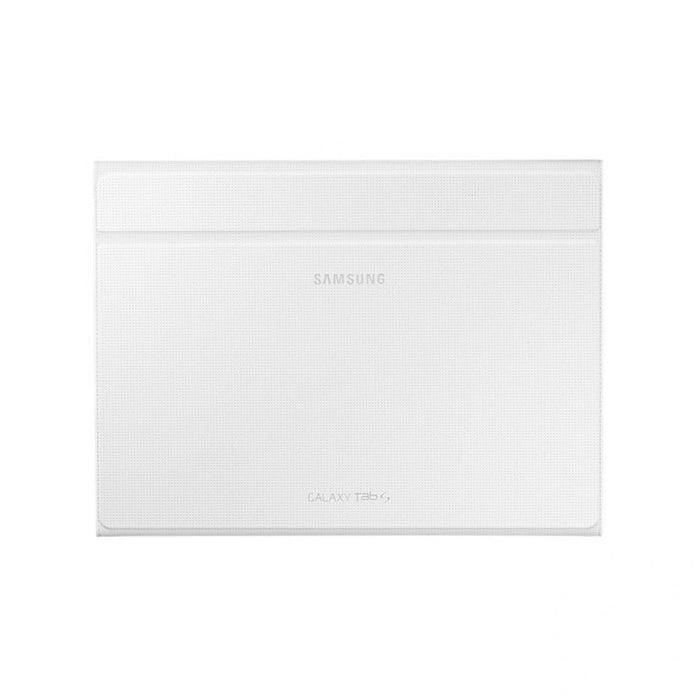 Samsung Diary Case for Samsung Tablets 10.5 in White