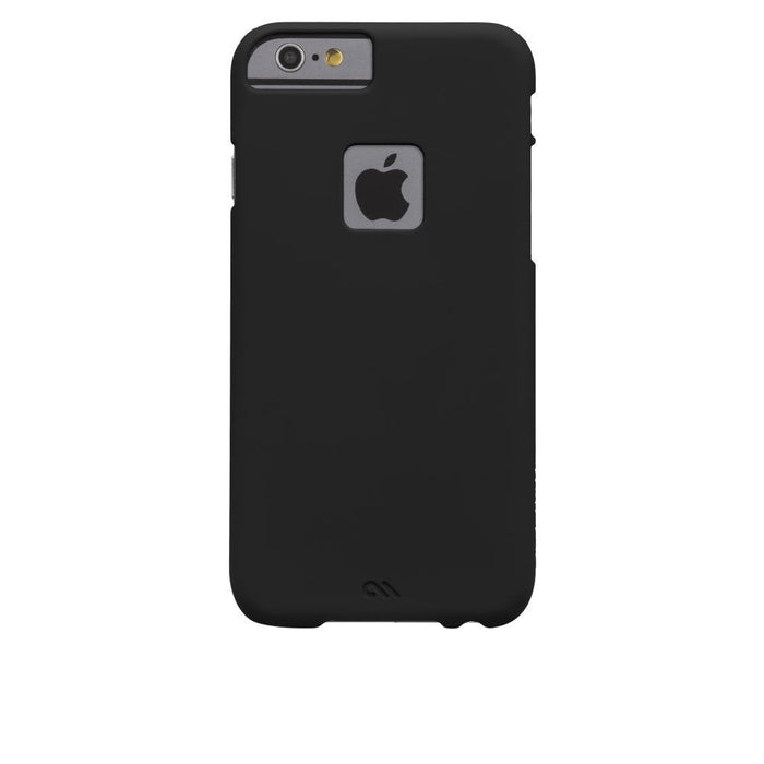 Case-Mate Bundle for iPhone 6/6s in Black