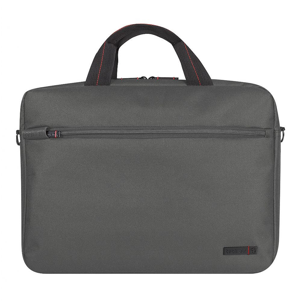 "techair Toploading Case 11.6"" in Grey"