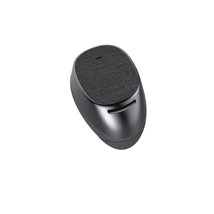 Motorola Hint Bluetooth Headset in Black